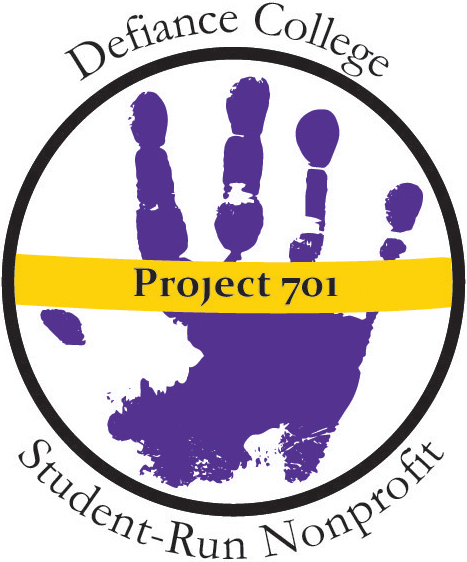 Project 701