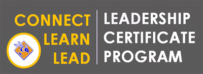 Leadership Certificate Program